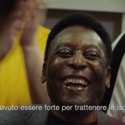 Pele-UEFA-Mastercard-video
