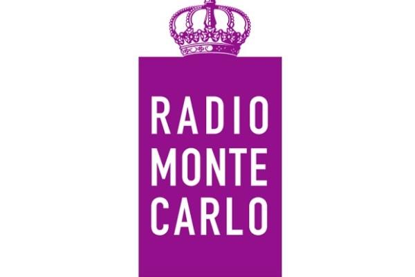 RMC-logo