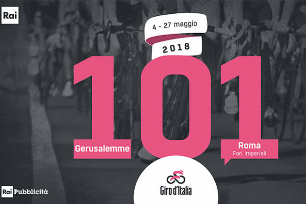Rai-Pubblicita-Giro-2018