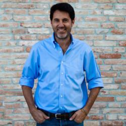 Riccardo-Donadon-h-farm