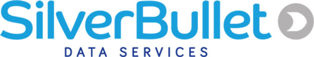 SilverBullet-logo