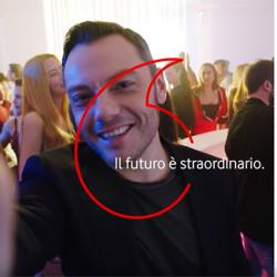 Tiziano-Ferro-Vodafone-spot
