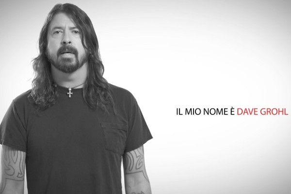 Virgin-Radio-Dave-Grohl