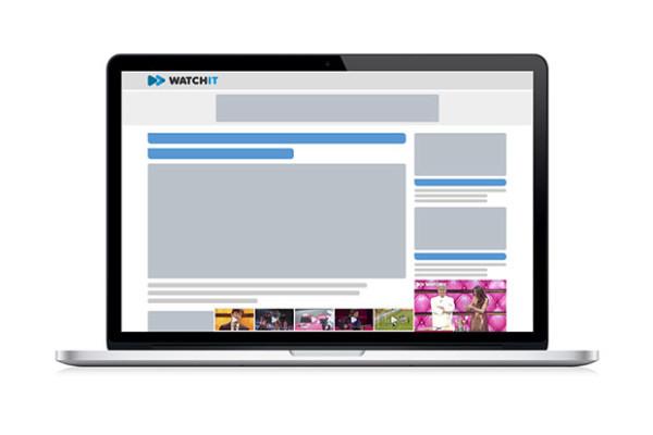 WATCHIT-Brand-Made