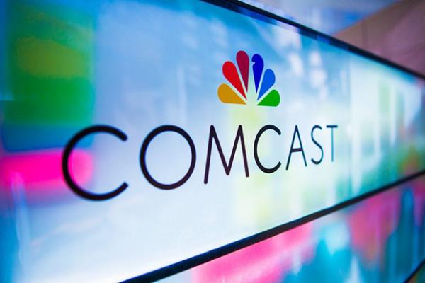 Comcast sfida Murdoch: offerta da 25 miliardi per comprare Sky