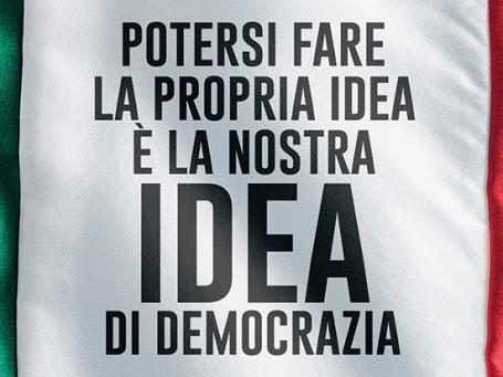 corsera-picnic-elezioni-2018