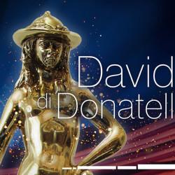 david-donatello-Rai