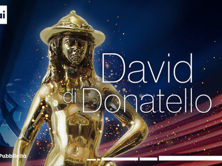 david-donatello-Rai