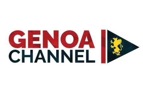 genoa-channel