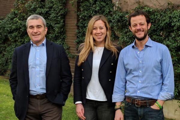 instal-Negri-Rovelli-Satolli