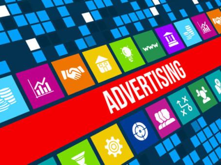 mercato-pubblicitario-2017-