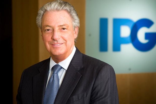 michael-roth-ipg