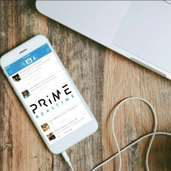 prime-real-time