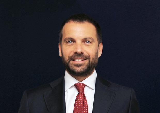 Salvatore Internullo