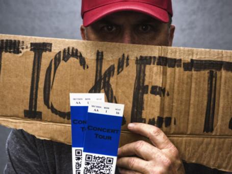 secondary-ticketing