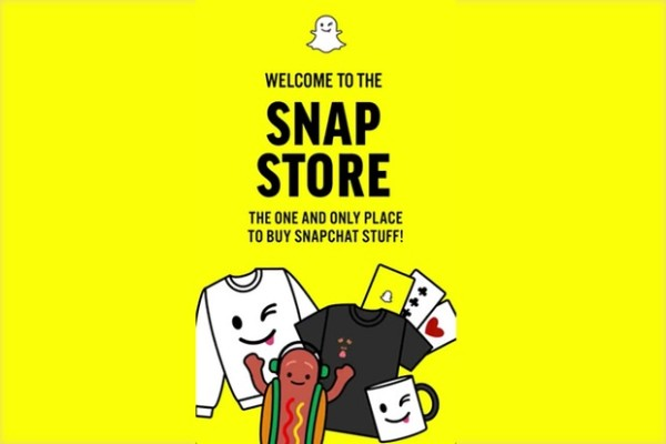 snap_store
