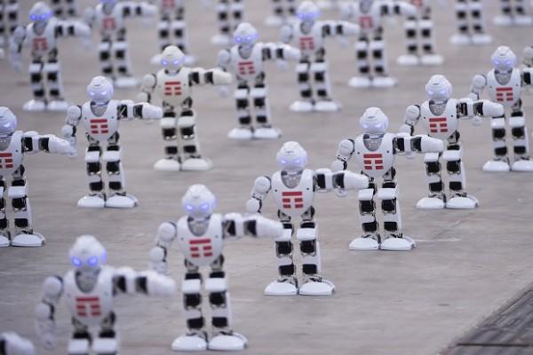 tim-spot-robot