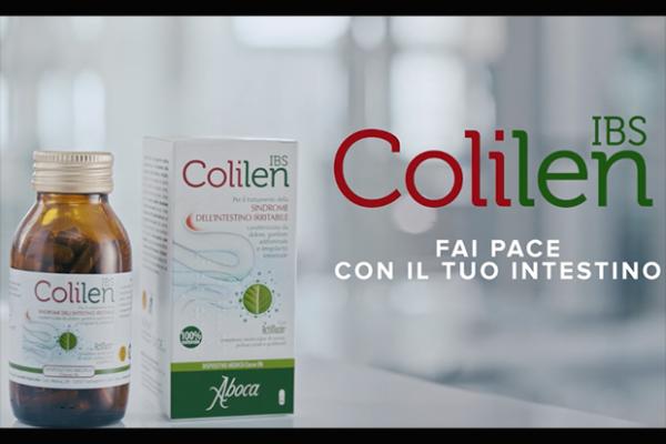 Aboca-ColilenIbs-spot