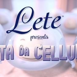 Acqua-Lete-JWT