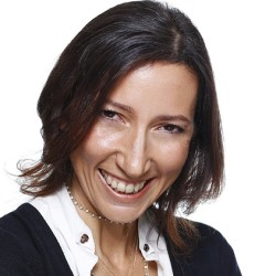Alessandra Stefanizzi