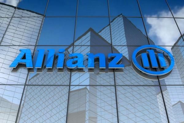 Allianz-sede