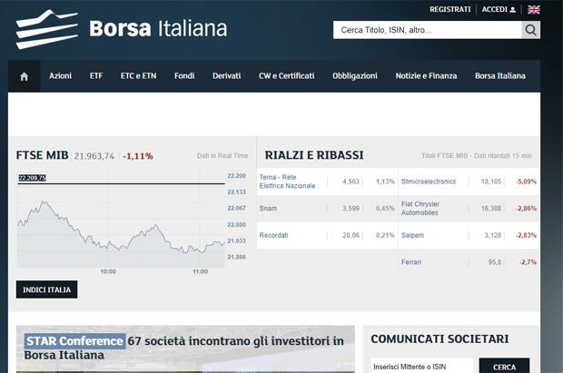 Borsa-Italiana-Hp