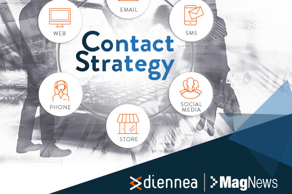 Contact-Strategy-Diennea-MagNews-600x500