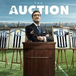Dacia-the-auction