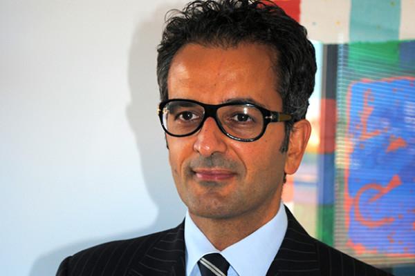Egidio-Donato-Carat