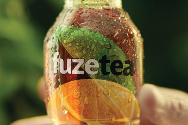 Frame-nuovo-spot-Coca-Cola-FUZETEA