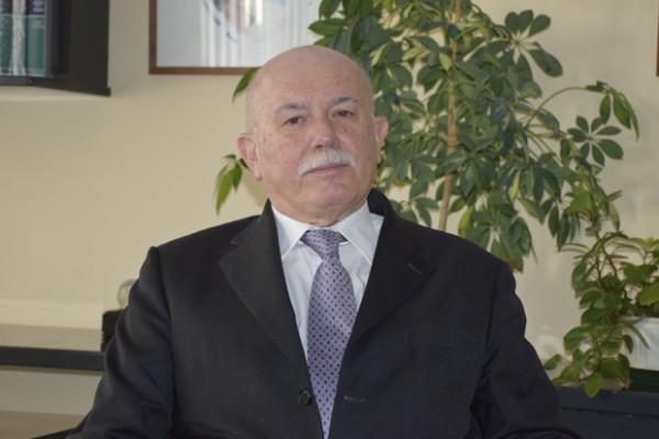 Giuseppe-DeGregori-Direttor