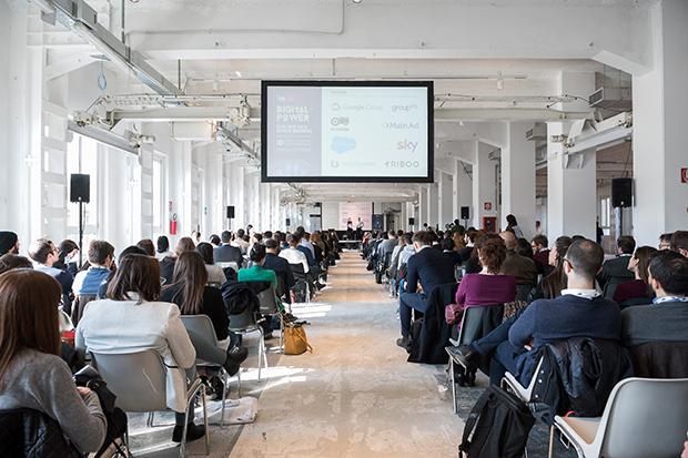IAB-Seminar-Data-Driven2