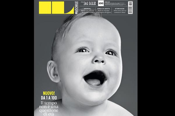 IL-copertina-100
