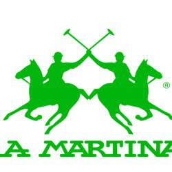 La-martina-Logo-pro-web