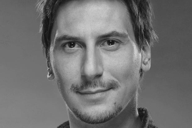 Luca-Cortesini-ok