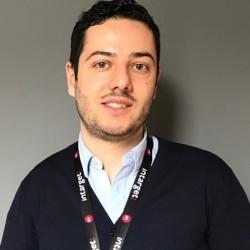 Luca Pieretti