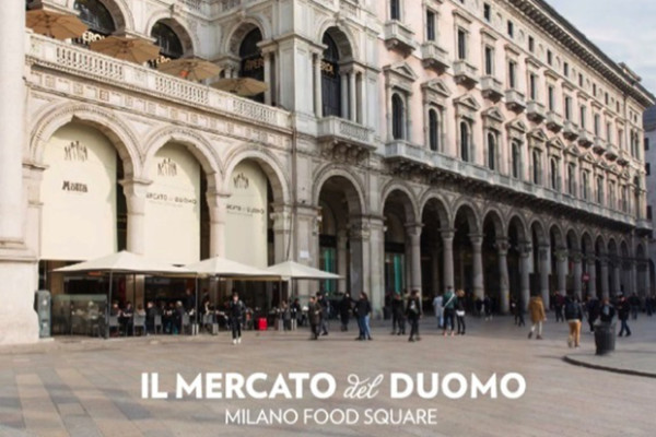 MERCATO-DUOMO-Autogrill-Fluidnext