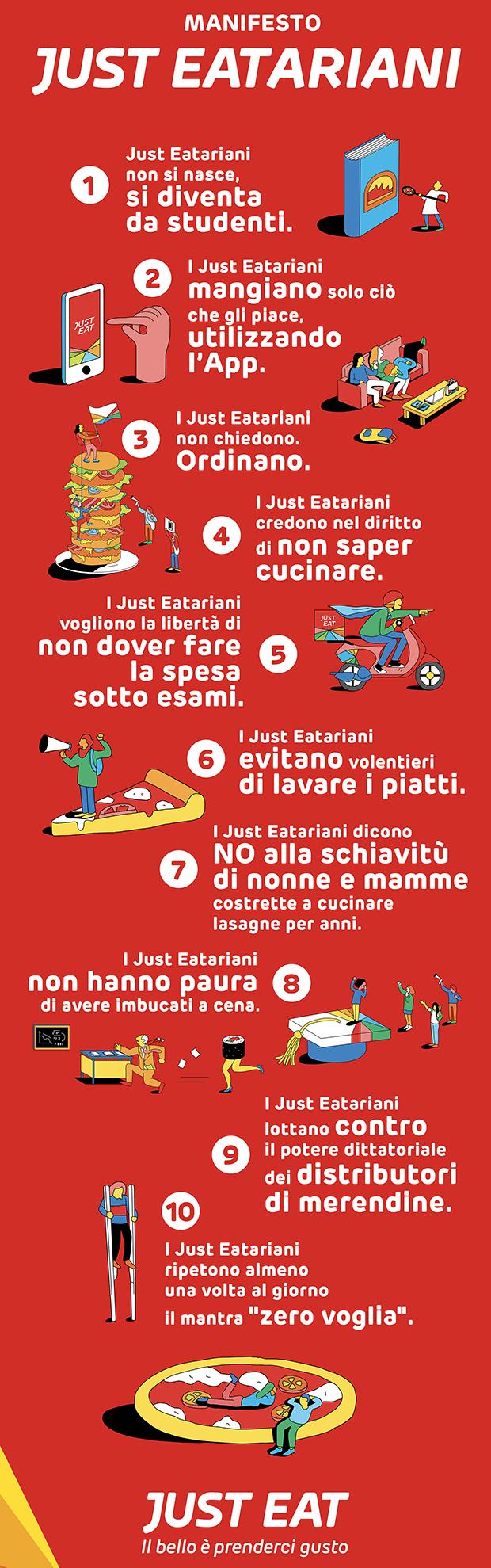 Manifesto-Just-Eat
