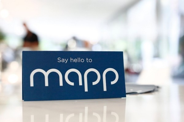 Mapp600400