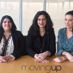 Moving-Up-tre-new-entry