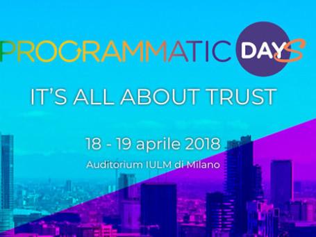 Programmatic-days-2018-milano-620x348.jpg