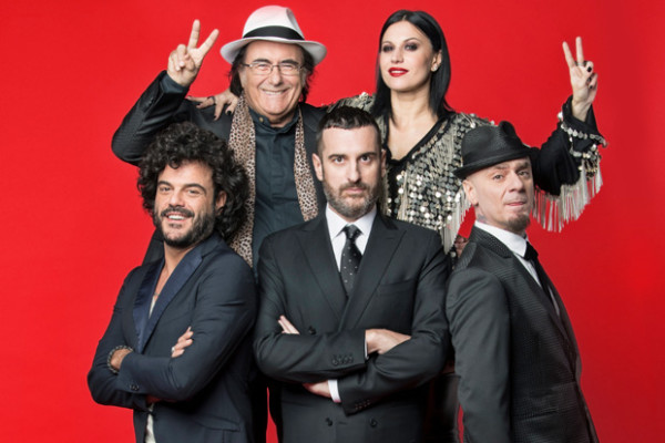THE-VOICE-OF-ITALY-2018