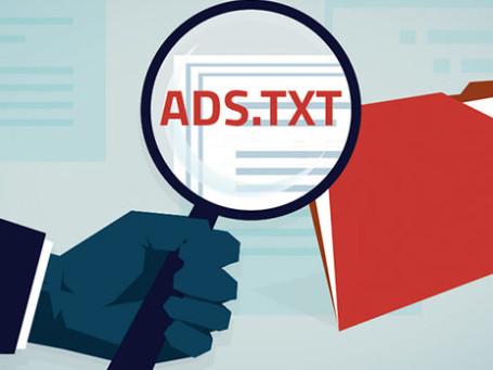 ads.txt-620x413-620x348.jpg