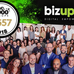 bizup-Inc-5000-Europe-2018