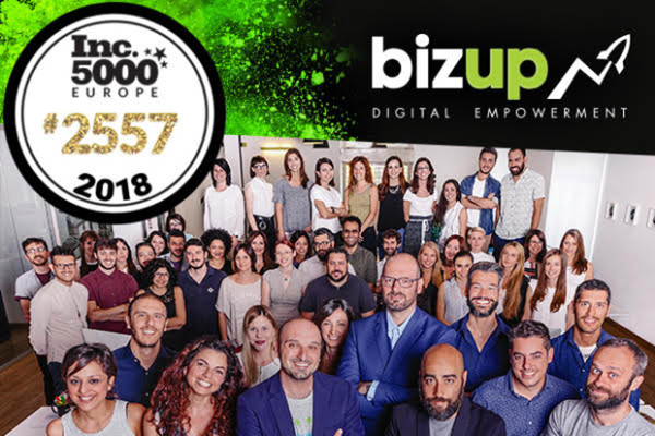 bizup-Inc-5000-Europe-2018