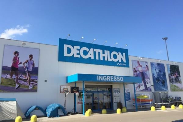 decathlon-negozio