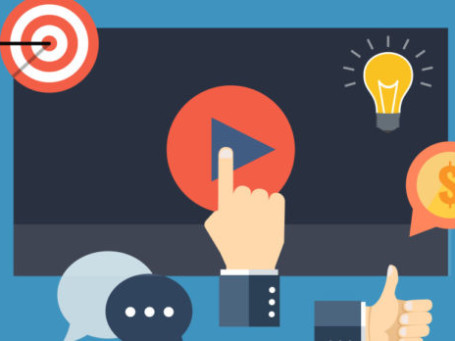 digital-video-ad-format-guidelines-best-practices-2-1024x10241-e1484327263490-620x348.jpg