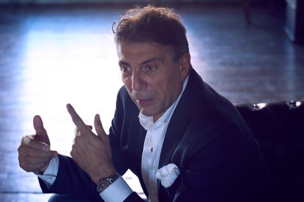 Giulio Corno