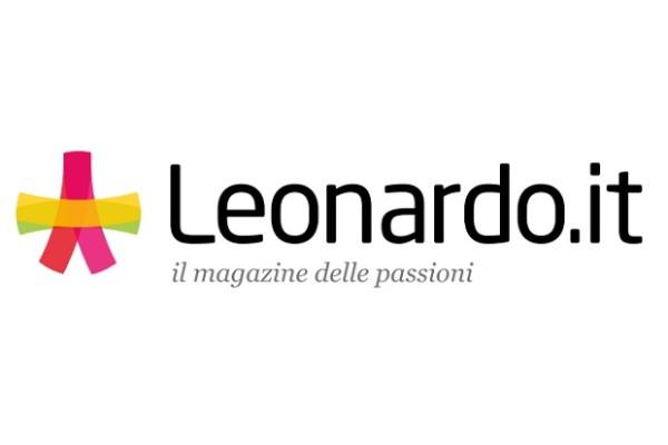 leonardo-it