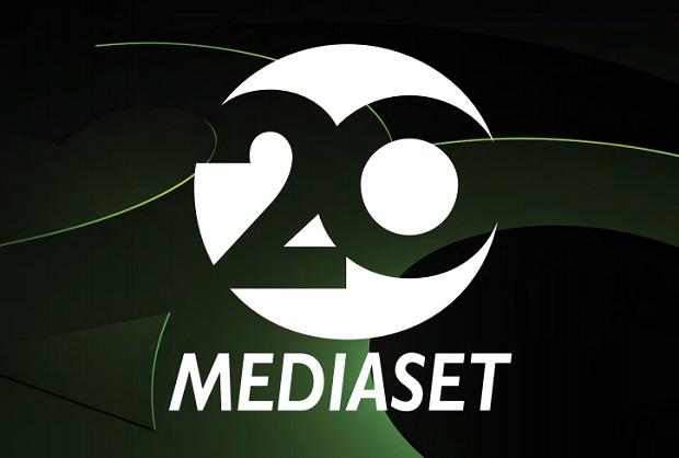 mediaset-20